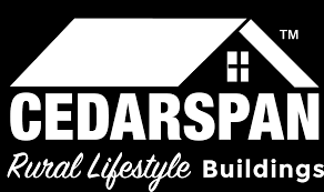 backyard cabins and barns products cedarspan
