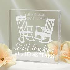 50th wedding anniversary cake topper 25th wedding anniversary cake decorations wedding corners