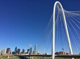 Airbnb Lamar Texas by 10 Budget Friendly Things To Do In Dallas Texas Trip101