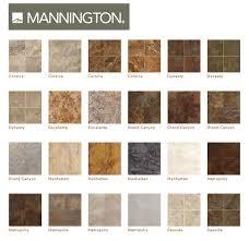 8 best flooring not tile images on bathroom ideas