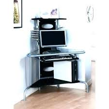 Small Space Computer Desk Computer Desk For Small Spaces Wall Desk Ideas That Are Great For