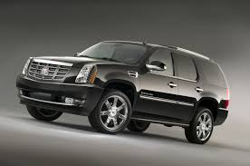 cadillac escalade performance upgrades 2007 cadillac escalade reviews and rating motor trend
