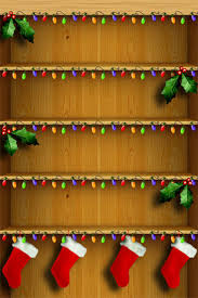 20 christmas wallpapers for android merry christmas part 640