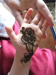 innovative mehndi designs for kids 2016 life with style