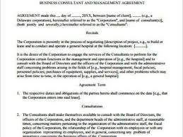 heads of agreement template free top 5 resuorces to get free