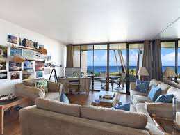 The Beach House Poipu by Poipu Makai A1 Oceanfront U0026 Close To Poip Vrbo