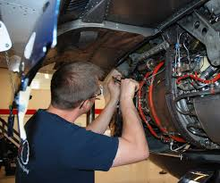 Turbine Engine Mechanic Maintenance Repair And Overhaul Image Gallery Aerospace