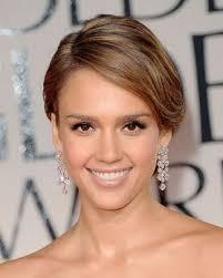 alba earrings alba in sized diamond drop earrings makeup