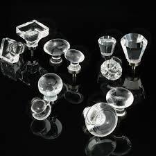 emtek crystal cabinet knobs emtek hton crystal cabinet knob google search kitchen cabinet