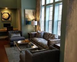 interior accessories for home the decorator s edge inc interior design furniture