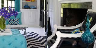 Jonathan Adler Designs A Modern Westchester Home - Jonathan adler bedroom