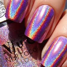 lacquerized a blog about nail polish nfu oh 64