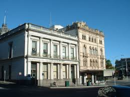 Steigenberger Bad Homburg Union Bank Of Australia U2013 Wikipedia