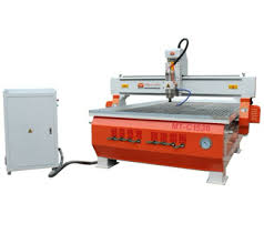Cnc Wood Cutting Machine Uk by Wood Cnc Router Machine For Cutting And Engraving Woodworking Cnc