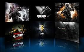 space themes for windows 8 1 call of duty black ops 2 windows 7 theme