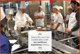 cours de cuisine cacher lovely cours de cuisine cacher fresh avis