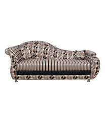 Solid Wood Furniture Online India Solid Wood 3 Seater Deewan Sofa Buy Solid Wood 3 Seater Deewan