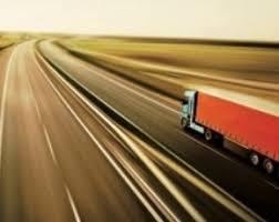 si鑒e social renault renault trucks si鑒e social 54 images carbon motors prezinta