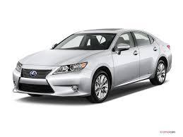 2014 lexus hybrid 2014 lexus es hybrid prices reviews and pictures u s