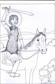 100 catholic saint coloring pages 178 best coloring pages