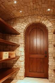 wine cellar doors revel cellars