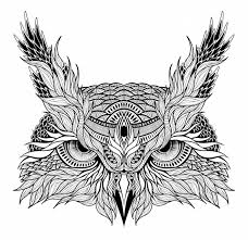 owl meaning tattoos with meaning possible chest