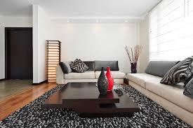how to downsize moving to the city how to downsize from a large house to a