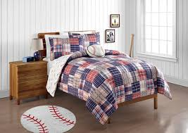 Red White Comforter Sets Red White Blue Comforter Set Home Design Ideas