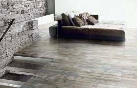 floor and decor wood tile wood effect flooring wood plank tile bathroom barnwood look tile
