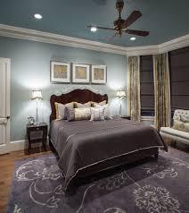 by design interiors inc houston interior design firm u2014 how to