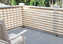 Room Dividers And Privacy Screens - divider marvellous room dividers with door room dividers screens
