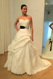 used wedding dresses uk used wedding dresses nyc wedding dresses wedding ideas and