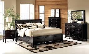 ultimate bookcase storage bed set ultimate platform bed super set