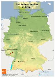 Dusseldorf Germany Map by First Report Of Venereal And Vertical Transmission Of Canine