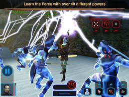 wars knights of the republic android aspyr wars knights of the republic mobile