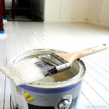 good paint for floors porter paints breakthrough more tips for