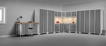new age pro series cabinets inspiration cabinet ideas u0026 photos