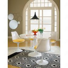 saarinen tulip table base only loccie better homes gardens ideas