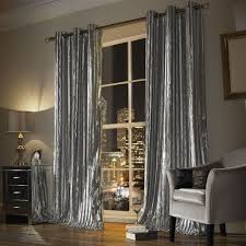 Light Silver Curtains The Best Curtains Image And Photo Hd Pink Cheetah Print