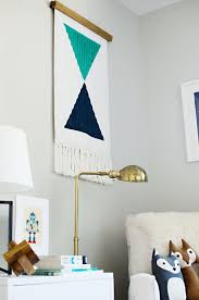 Home Decor Trends 2016 Pinterest Top Home Trends Of 2016 According To Pinterest