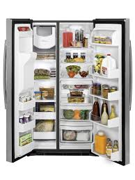 Best Time To Buy Kitchen Appliances by It U0027s Ge Appliance Kitchen Rebirth Time At The Best Buy Great