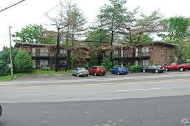 ford house ford house rentals nashville tn apartments com