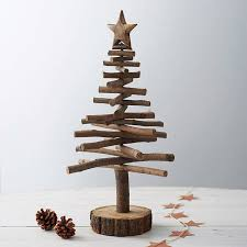 twig christmas tree the 25 best twig christmas tree ideas on twig tree