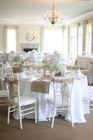 Wedding Chair Sashes New Way To Tie Chair Sashes Picmia