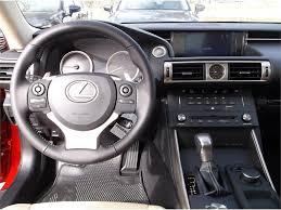 lexus is200t sedan new 2016 lexus is 200t for sale dublin oh