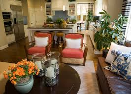 living room center table decoration ideas living room 100 fascinating center table decoration ideas in