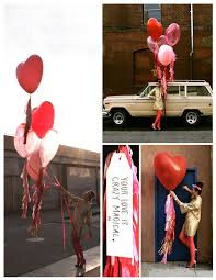 balloon delivery peoria il 10 best diy balloon tassel garland images on balloon