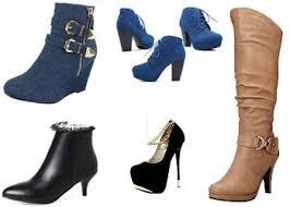 womens boots best 15 best high heel boots for 2018 reviews buyer