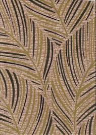Discount Upholstery Fabric Online Australia Puia Tropical Hawaiian Tropical Hawaiian Palm Leaves Cotton