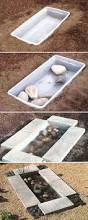 Water Feature Ideas For Small Backyards by 26 Wonderful Outdoor Diy Water Features Tutorials And Ideas That